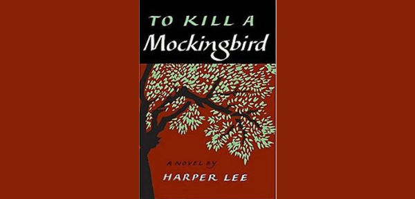 an analysis of youth in to kill a mockingbird by harper lee
