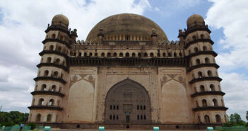 Bijapur: The mirage in the Deccan