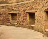 Ahmedabad: India's first World Heritage City