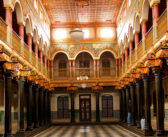 Inside the Chettinad heartland