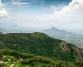 Discovering Yercaud  and Hogenakkal