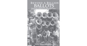 Beyond-a-Billion-Ballots