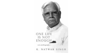One-Life-Is-Not-Enough