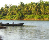 Mangalore : The sublime city