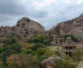 Chitradurga – Echoes of a glorious past